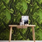 Livingwalls wallpaper Jungle