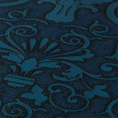 Mustertapete Versace Wallpaper Tapete Herald Blau