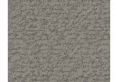 Papier peint intissé Bel habitat Bohemian Rapsody marron, gris, métallique
