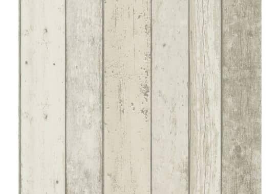 tapete holzoptik new england – reiquest, Wohnzimmer design