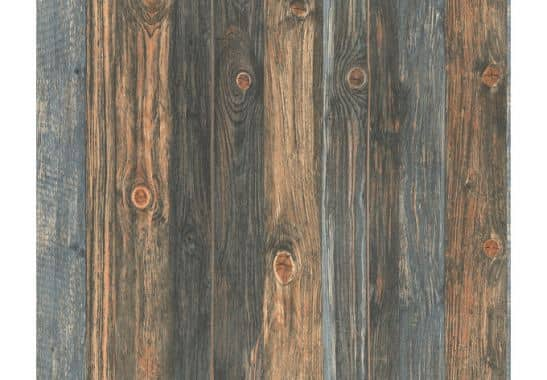 Tapete Holzoptik As Creation : tapete_as-creation_woodn-stone_908612_einzel-web.jpg