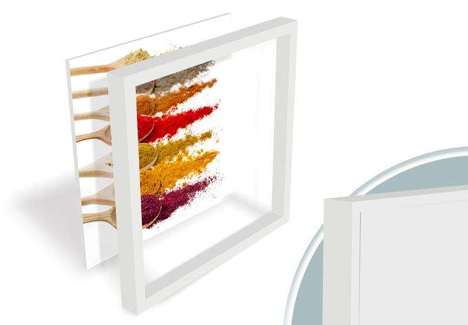 tableau forex epices 02 wall. Black Bedroom Furniture Sets. Home Design Ideas