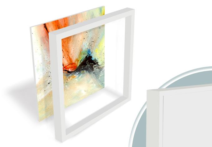 tableau forex niksic eruption wall. Black Bedroom Furniture Sets. Home Design Ideas