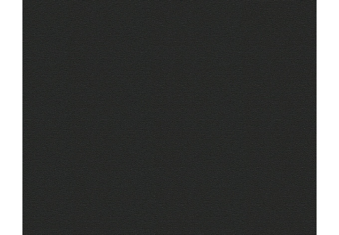 lars contzen tapete contzen 4 schwarz wall. Black Bedroom Furniture Sets. Home Design Ideas