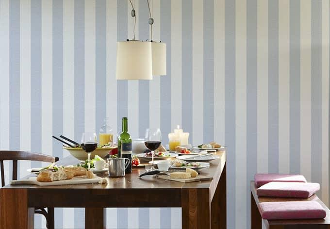 Tavolo Rotondo da Esterno Pieghevole in Teck SALENTO 72 x 80 cm Beneffito