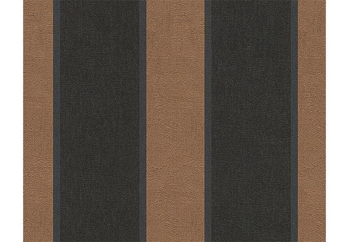 A s cr ation mustertapete tapete fleece royal 961867 for Fleece tapete