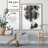 Poster - Prada Marfa