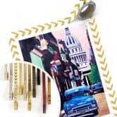 Poster Bleichner - Havana-Feeling