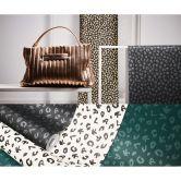 Karl Lagerfeld Behang - Vliesbehang
