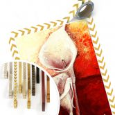 Poster Fedrau - Callas