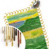 Poster Lohrentz - Landschaftsmalerei