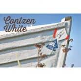 colourcourage® Premium Muurverf mat Contzen White