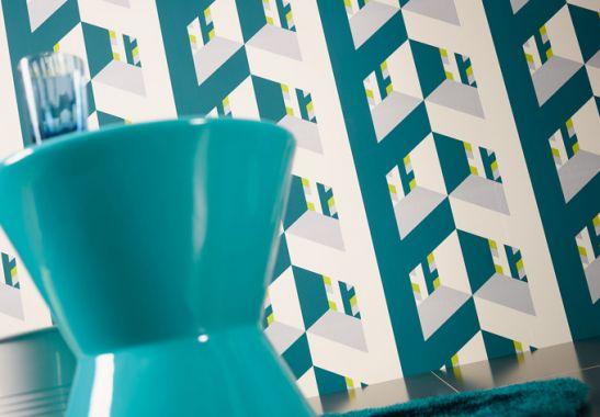 Lars Contzen Tapete Muster : Patroonbehang – Patroonbehang Lars Contzen Behang Urbanavista