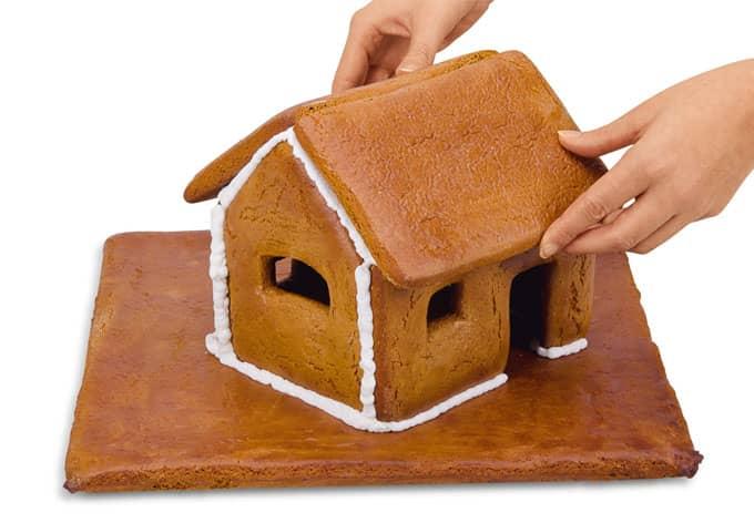 pin ein hexenhaus zum ausmalen und basteln 1 medienwerkstatt wissen on pinterest. Black Bedroom Furniture Sets. Home Design Ideas