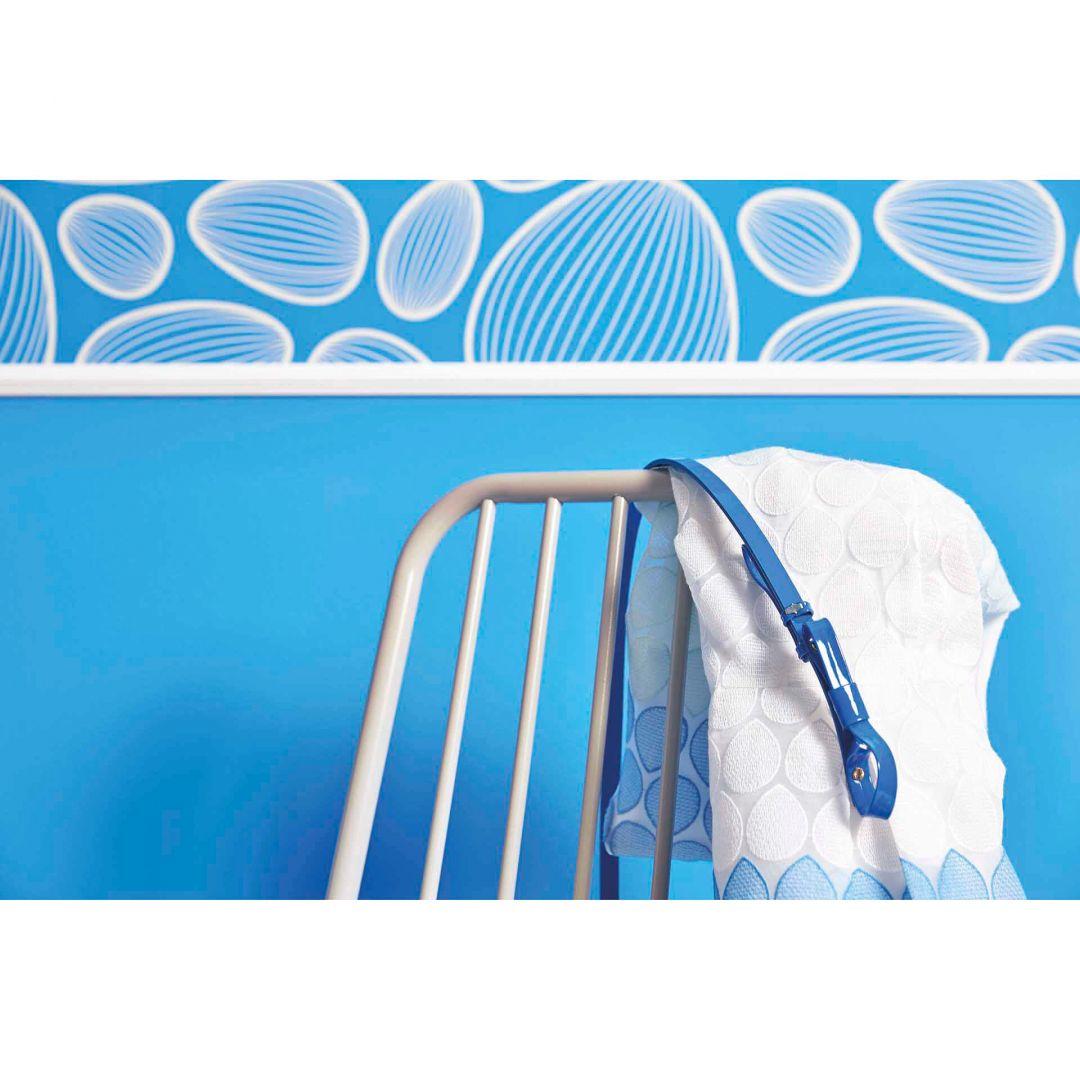 Colourcourage® Premium Wandfarbe Matt Côte D'Azur
