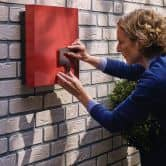 Nastro adesivo tesa® per muratura e pietra(10kg/m), 1,5 m x 19 mm