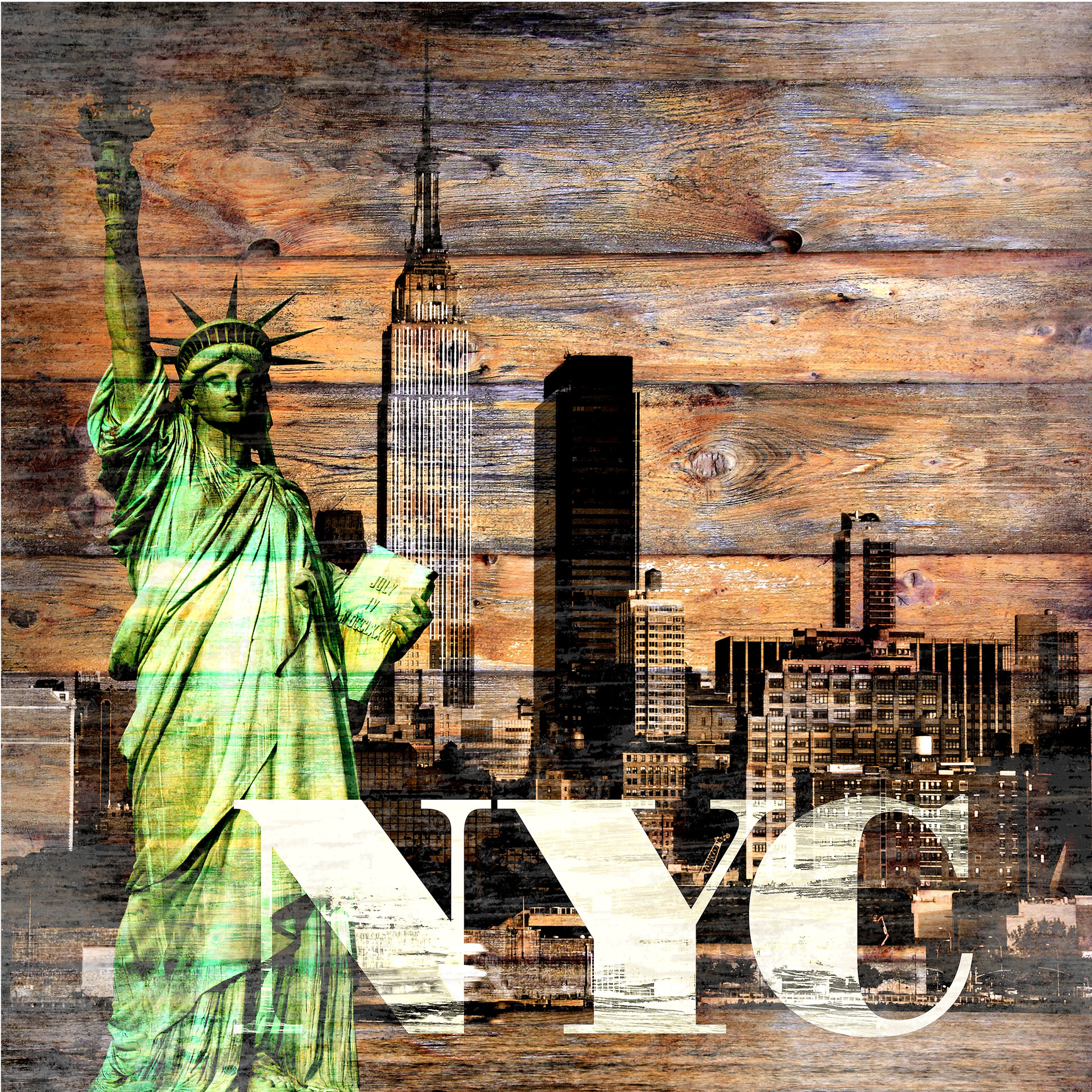 fototapete new york fototapete penthouse 368x254 new york. Black Bedroom Furniture Sets. Home Design Ideas