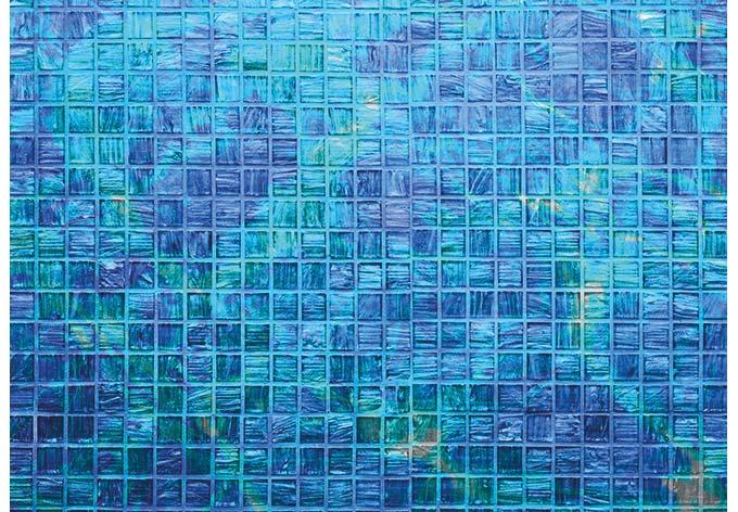 Mosaikfliesen Kuche ~ amped for .