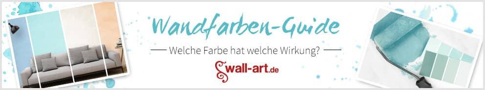 bunte angemischte wandfarben online kaufen wall. Black Bedroom Furniture Sets. Home Design Ideas