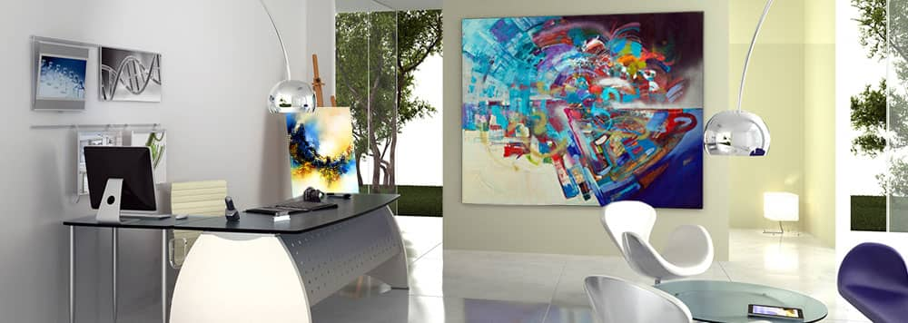 business wandbilder dekoration f r kanzleien wall. Black Bedroom Furniture Sets. Home Design Ideas