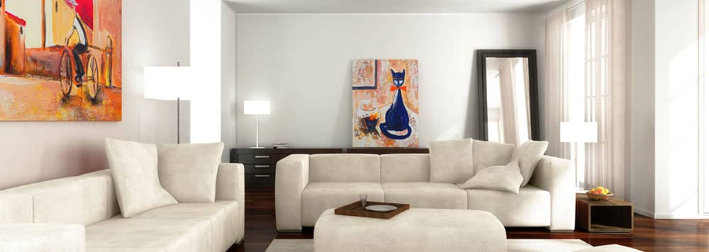 business wandbilder dekoration f r hotels wall. Black Bedroom Furniture Sets. Home Design Ideas