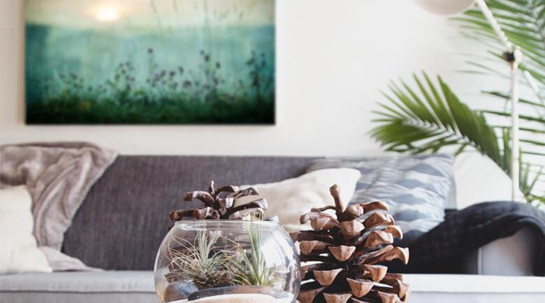 fotokunst hochwertige fotografien von fotografen auf leinwand wall. Black Bedroom Furniture Sets. Home Design Ideas