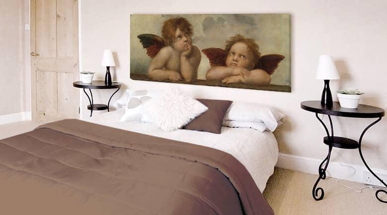 Bildergebnis für Bilder zu Schlafzimmer