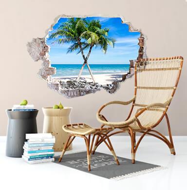 ihr wanddeko und deko shop wall. Black Bedroom Furniture Sets. Home Design Ideas