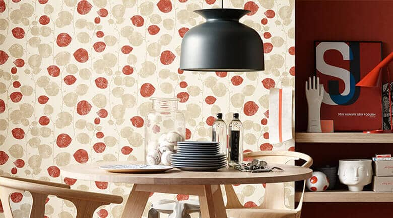 der gro e tapeten shop tapete online kaufen wall. Black Bedroom Furniture Sets. Home Design Ideas