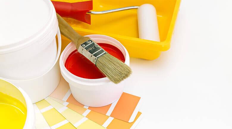 Der Wandfarben Shop   Wandfarben online bestellen   wall-art.de