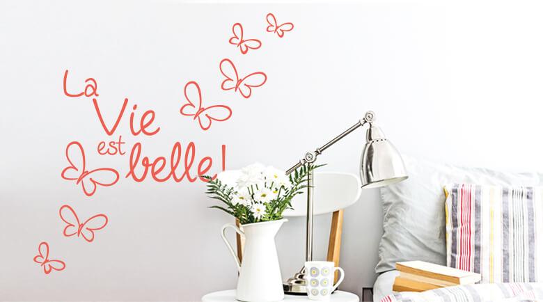 Wohnzimmer Wanduhr ist nett stil für ihr wohnideen