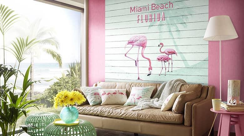 fototapete vom fototapeten spezialist wall. Black Bedroom Furniture Sets. Home Design Ideas