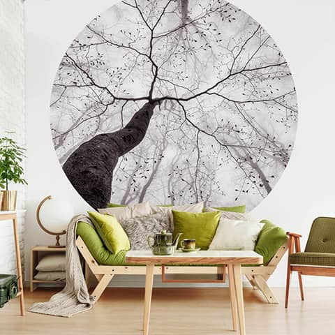 Der Grosse Tapeten Shop Tapete Online Kaufen Wall Art De