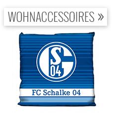FC Schalke 04 Shop: Wandtattoos, Wandbilder & Fototapeten | wall-art.de