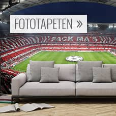 fc bayern wandtattoo schablone reuniecollegenoetsele. Black Bedroom Furniture Sets. Home Design Ideas