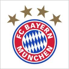 Tapeten München fc bayern münchen fanshop wandtattoos tapeten fototapeten wall