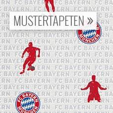 Fc Bayern Munchen Tapeten
