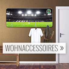 wandtattoo hannover 96 reuniecollegenoetsele. Black Bedroom Furniture Sets. Home Design Ideas
