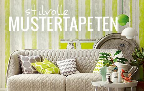 tapeten von bekannten herstellern wall. Black Bedroom Furniture Sets. Home Design Ideas
