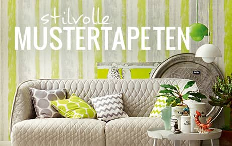 pin schalke 04 tapete 1600x1200 by carlos on pinterest. Black Bedroom Furniture Sets. Home Design Ideas