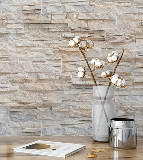 Der Große Tapeten Shop Tapete Online Kaufen Wall Artde