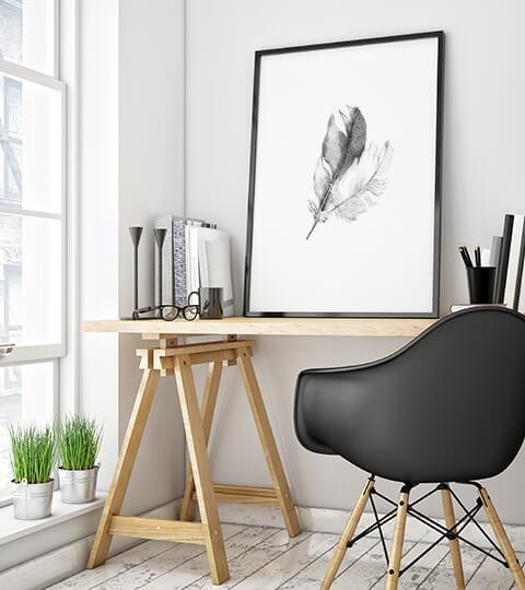 der gro e wandbilder shop wandbilder aus glas holz uvm wall. Black Bedroom Furniture Sets. Home Design Ideas