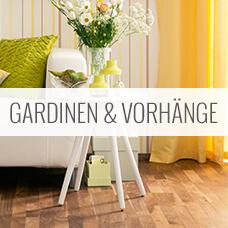 tom tailor kissen vorh nge shop wall. Black Bedroom Furniture Sets. Home Design Ideas
