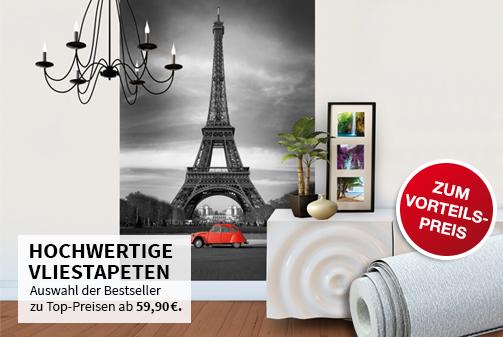 Tapeten Schlafzimmer Poco : Fototapete vom Fototapeten Spezialist wall-art.de