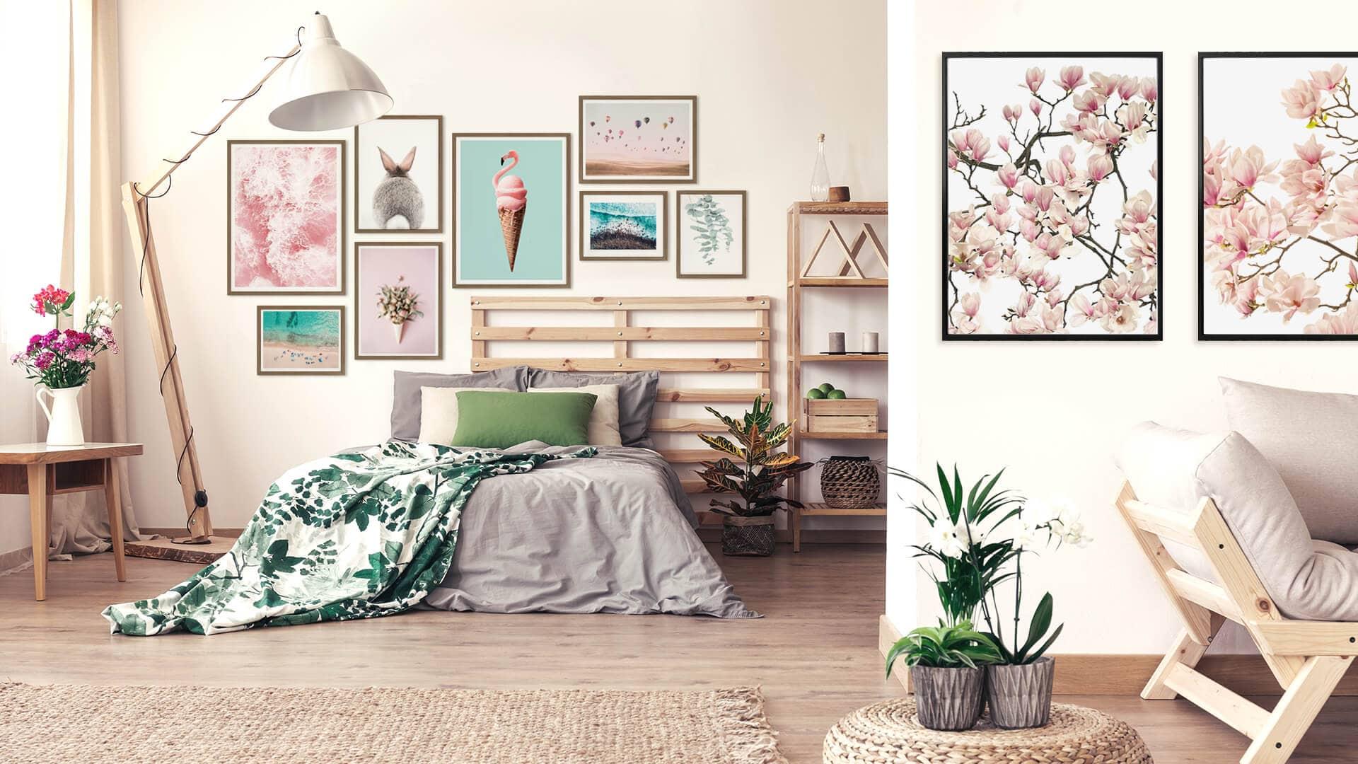 Ihr Wanddeko Und Deko Shop Wall Artde